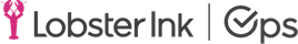 Lobsterink.com logo
